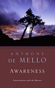 de mellllo 1 awareness book