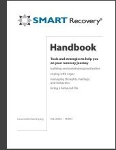 Smart-recovery-alternative-12-step