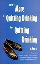 c38e70d4f849964f113e242811253118 cropped optimized sobriety books