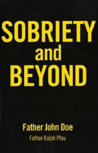 sobriety-and-beyond