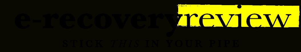 e-recovery review