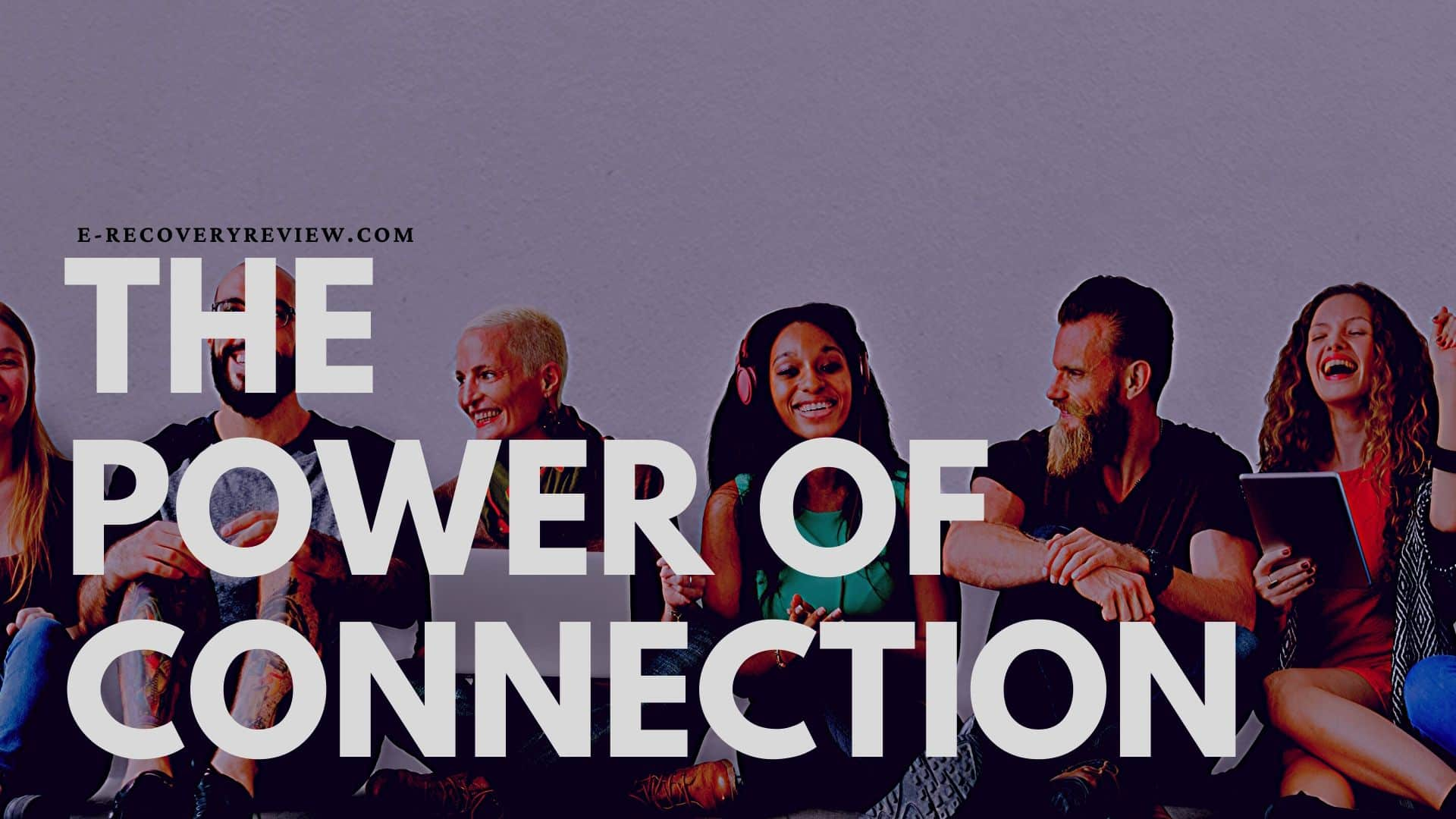 the power of connection