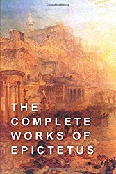 epictetus complete works