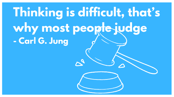 jung quote 2 5 carl jung quotes
