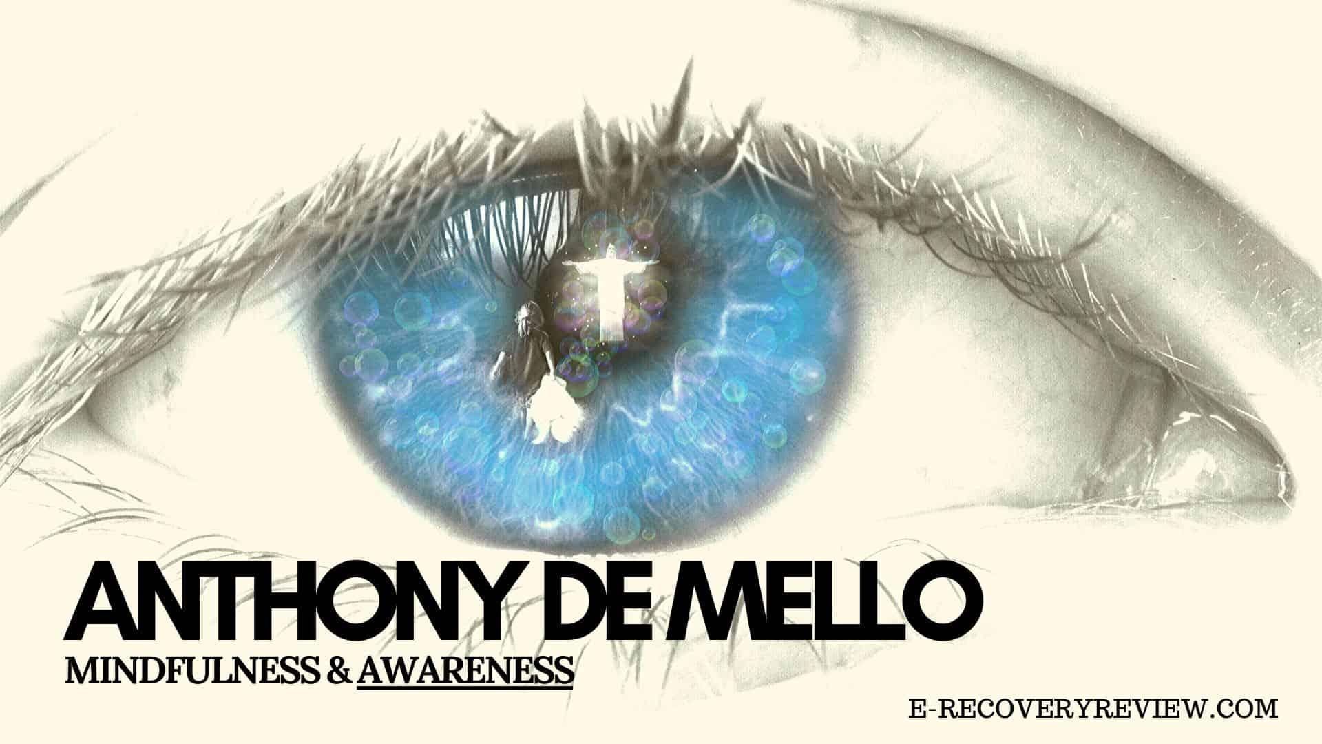de mello awareness