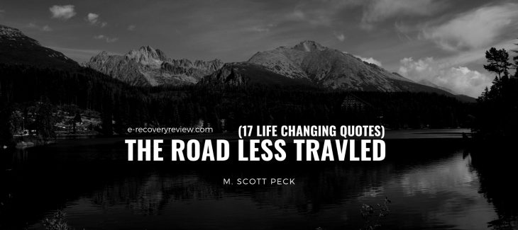 m scott peck quotes