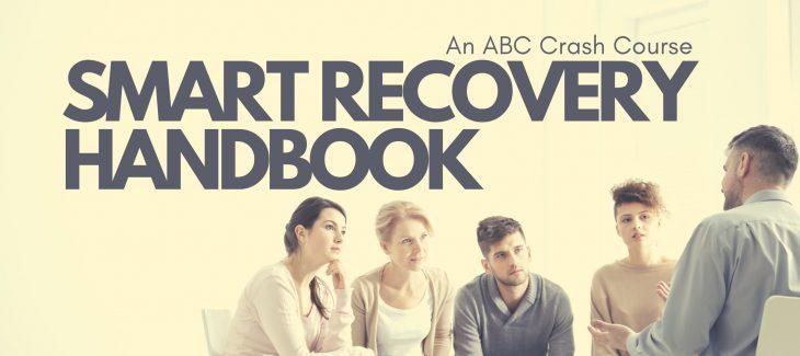 smart recovery handbook 1 Smart Recovery Handbook