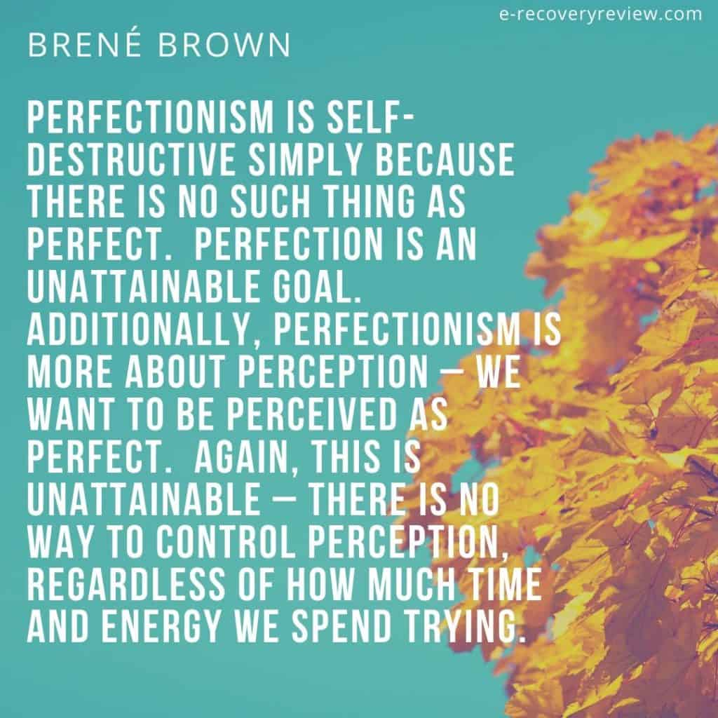 brene brown quotes social interest