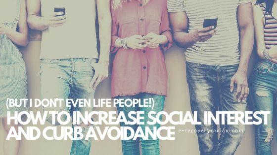 social interest