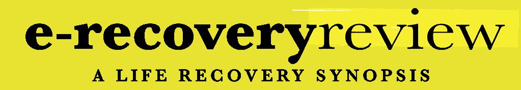 E Recovery Review Logo NewTag 01