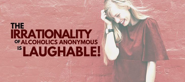 The-Irrationality-Of-Alcoholics-Anonymous-