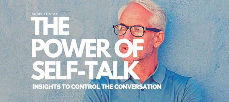 the power of self talk 1 The Power Of Self Talk