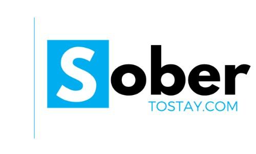 SOBERTOSTAY