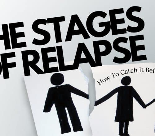 0001 468599410 20210427 202601 0000 Stages of Relapse