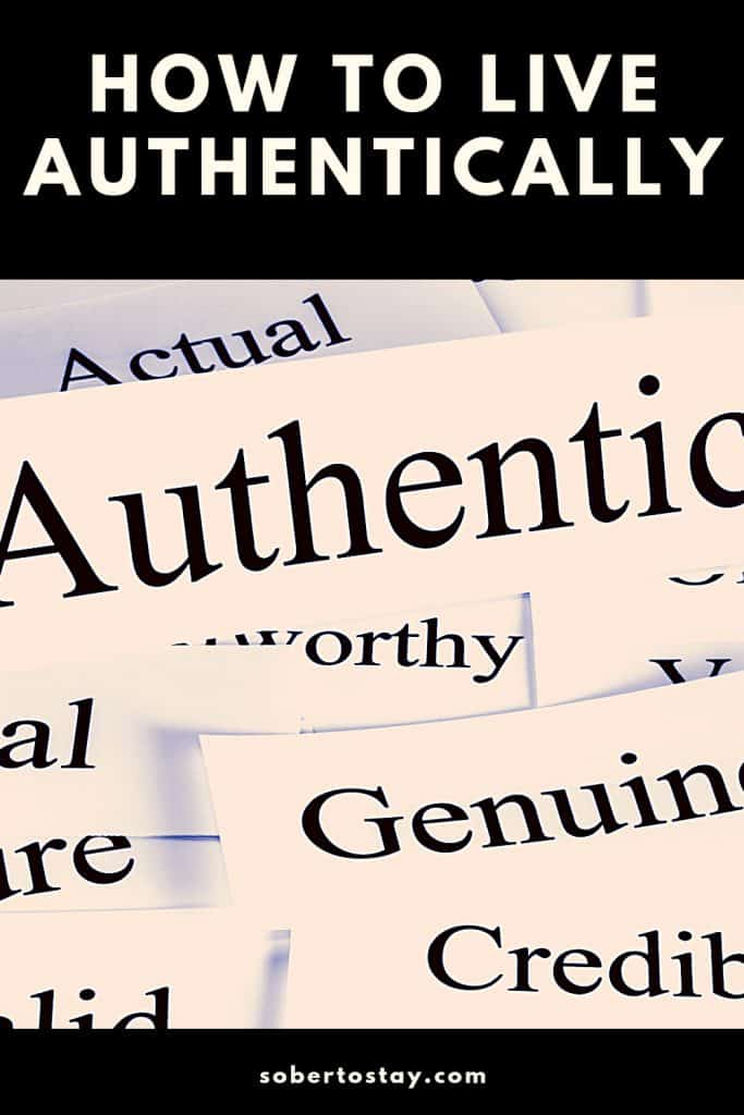 20210502 134907 0000 how to live authentically