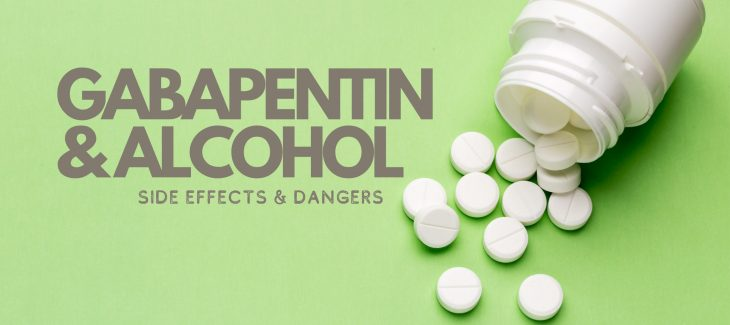 20210526 183407 0000 gabapentin and alcohol