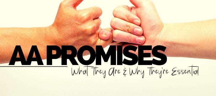 aa promises pdf