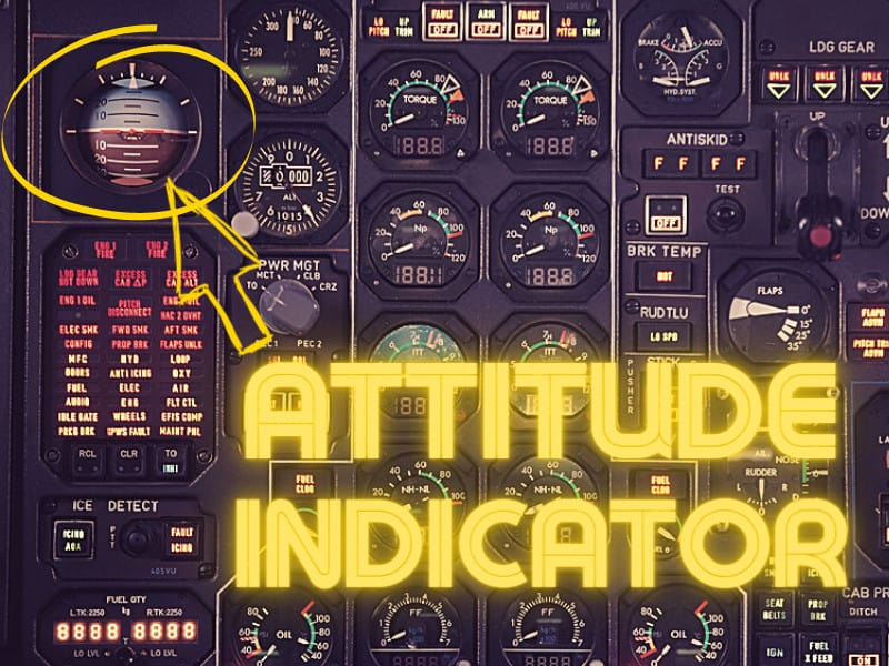 attitude adjustment