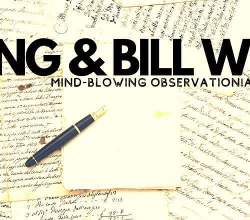 20210726 203940 0000 Dr. Carl Jung's Letter To Bill Wilson