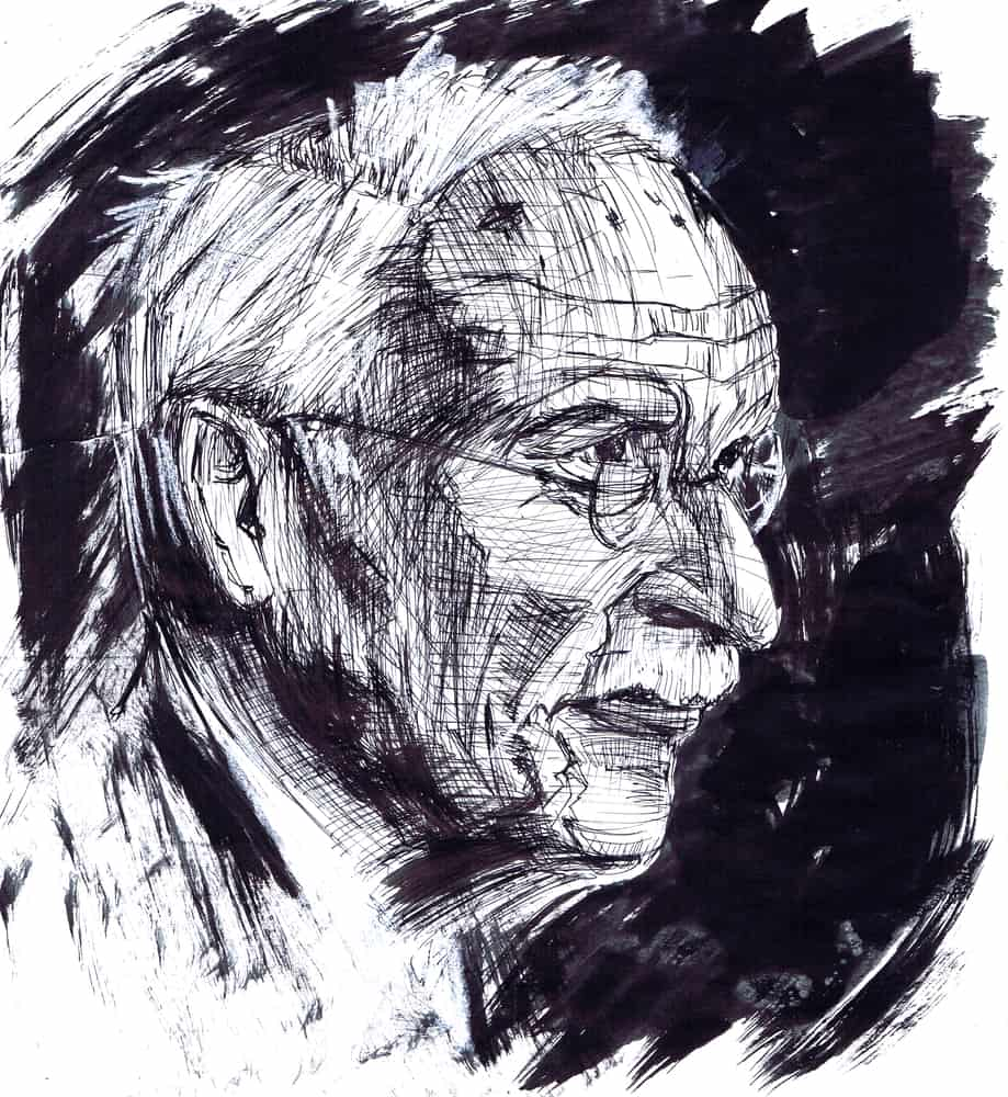Dr. Carl Jung's Letter To Bill Wilson