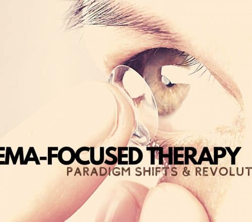 0001 5000489996 20210728 210709 0000 schema-focused therapy