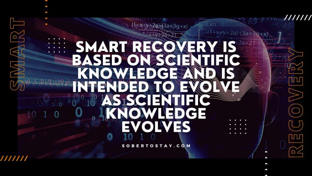 Orange and Black Photo Fitness Gym Facebook Cover what is smart recovery