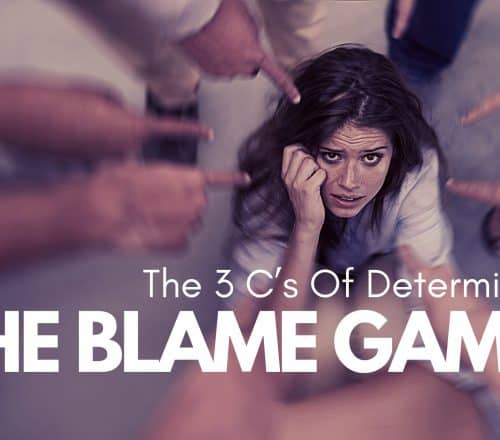 0001 6200088619 20210818 181556 0000 the blame game