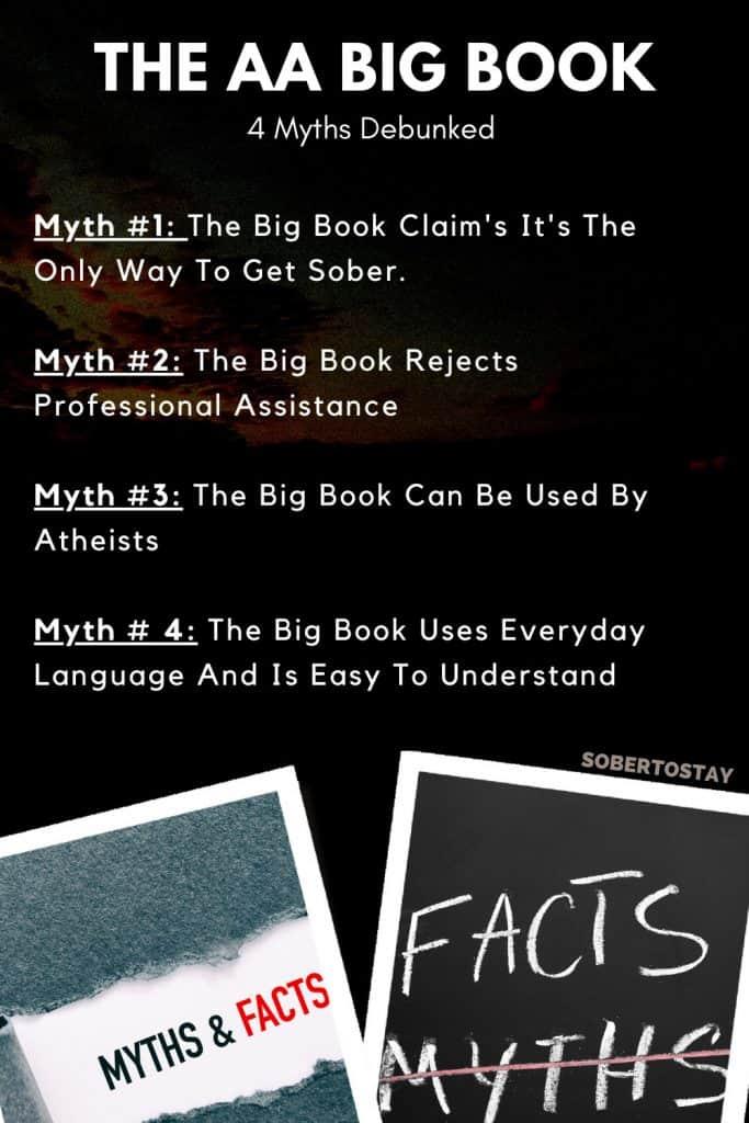 aa big book