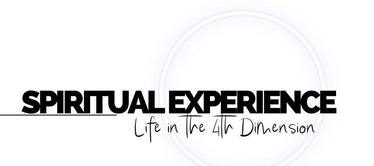 0001 8533277771 20210923 184337 0000 AA Spiritual Experience
