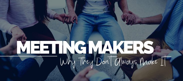 20211003 144720 0000 meeting makers